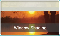 Window Shading