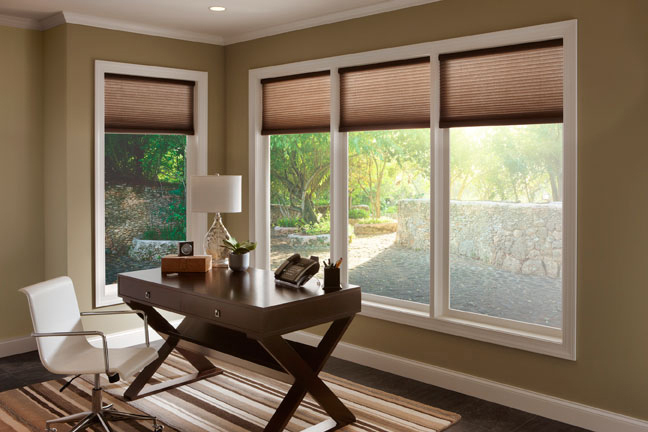 Electric Window Shades 2017 Grasscloth Wallpaper